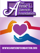 Dawson Foundation